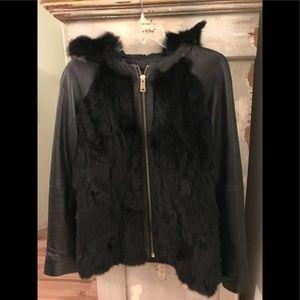 Ladies jacket/Nanette lepore